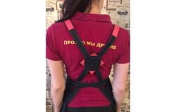 Фартук «Монин» в Иркутске alternative